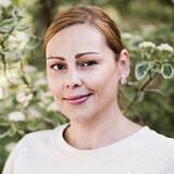 Dr Simeonsi dieedi konsultant Julia Koit