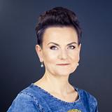 Dr Simeonsi dieedi konsultant Sigrid Karon