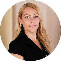 Julia Koit, Dr Simeonsi dieedi konsultant