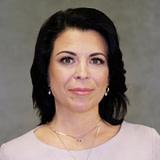 Dr Simeonsi dieedi peakonsultant ja koolitusjuht Aire Kängsep