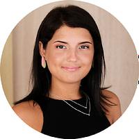 Lizbeth Tamp, Dr Simeonsi dieedi konsultant
