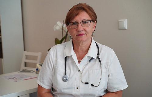 Dr Simeonsi dieet ja Biokliinik alustavad sel kevadel suure terviseuuringuga