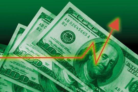 как делать деньги на бирже акций